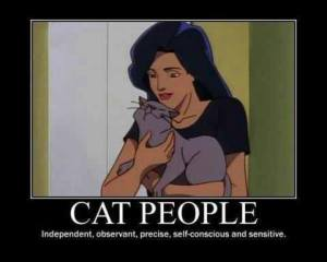 cat peeps